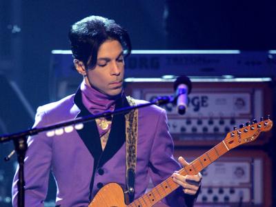 Prince(変換後).jpg