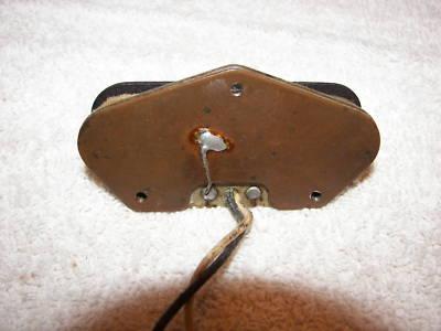 fender telecaster-175141303966024931.jpg